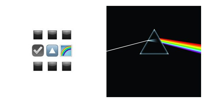 portada-the-dark-side-of-the-moon-pink-floyd-emoji