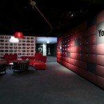 YouTube en Tokyo